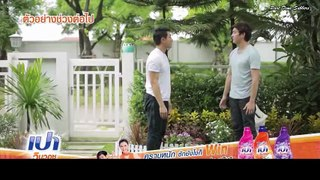 Vietsub BL tap 4 Club Friday The Series 9 Love Needs an Exc