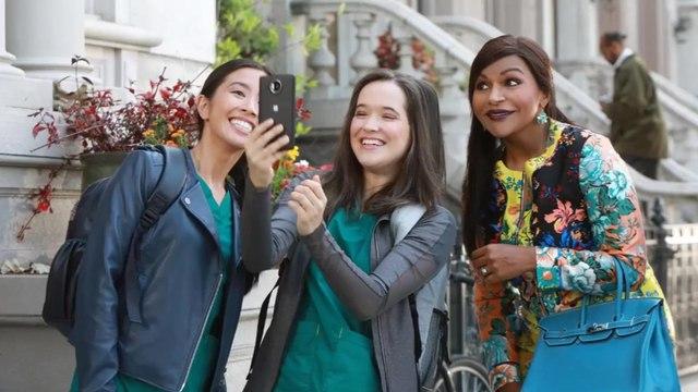 The Mindy Project Season 6 Episode 5 =On FOX= Online 'Full ONLINE Wacth'