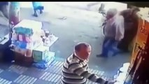 Instant Karma! Best Instant Justice Compilation   People Get Owned