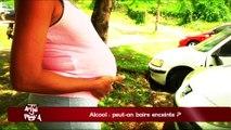 ATPA 04 10 17 ALCOOL BOIRE ENCEINTE MARIE CLAUDE DOMI OK