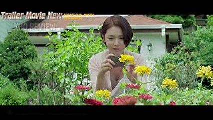 The Kind Wife 2016 ~ 착한아내  Trailer korea movie