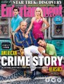 """American Crime Story """"The Assassination of Gianni Versace"""" Season 2 episode 4   Watch Online"""