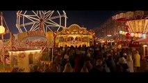 Paddington 2 | Official | International | Trailer #1| 2017 | Ben Whishaw | Sally Hawkins