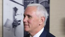 Pence Aide Calls for Purge of 'Anti-Trump' GOP Lawmakers
