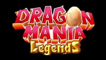 How to Breed STACHE DRAGON MANIA LEGENDS DML