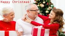 VA - Top Christmas Playlist 2018: 20 Famous Christmas Hits - Christmas Soundtrack for Kids