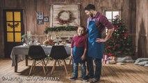 VA - Christmas Hits for Christmas Time-1 Hour of Best Christmas Songs for Dinner, Lunch, Breakfast