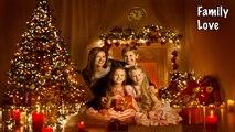 Christmas Icetastrophe.A Beautiful Scene Of Christmas Icetastrophe Video Dailymotion