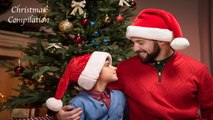VA - Christmas Songs fo Kids. Special Christmas Playlist for Relaxing Christmas in family 2018