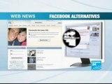 WebNews-Sesej's war crimes trial-EN-FRANCE24