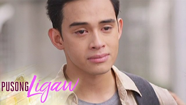 Pusong Ligaw: Potpot continues to search for Didith | EP 115