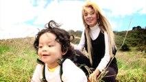 ♪SÚPER CHICHA Mix: Sharon , le hechicera; Juanita Burbano; María de los Ángeles;Máximo Escaleras & Los padillas