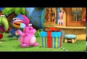 [OCON] Dibo the Gift Dragon _Ep45 Thank You Annie( Eng dub)