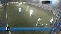 Accenture Vs Ola Promo - 03/10/17 19:30 - Hiver 2017 Loisir Mardi - Antibes Soccer Park