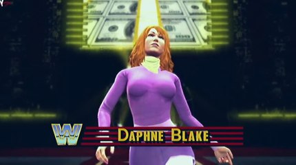 Daphne Blake Resource Learn About Share And Discuss Daphne Blake At Popflock Com