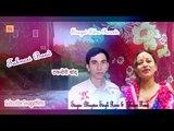 Latest Garhwali Taknori Band Singer Bhagvan Singh Rana & Meena Rana  Swagatfilms