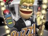 Jeux vidéos clermont-ferrand - Buzz Hollywood Quiz ( Sylvaindu63 - Amanda - Aurélie - Laura ) ( partie de 4 - partie 02 )