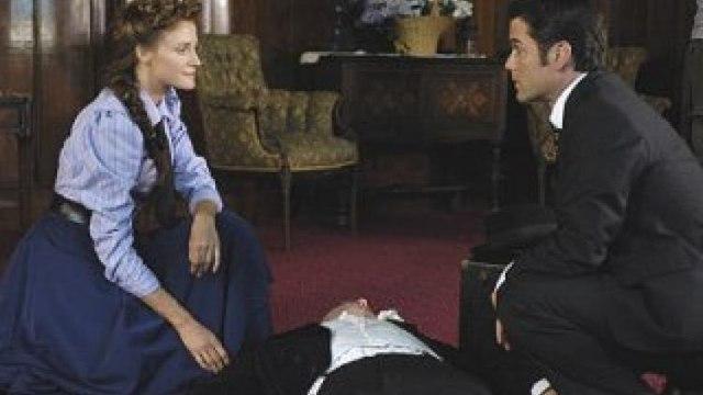 Murdoch Mysteries - Season 11 Episode 3 (NEW SEASON) 11x3