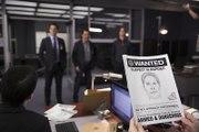 ( WATCH.HD ) Criminal Minds Season (13) Episode (3) ~~ FuLL «Streaming»