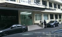Polisi Lakukan Pemanggilan Ketiga pada Bendahara Saracen