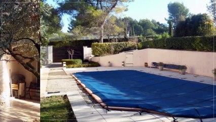 A vendre - Maison/villa - Pernes les fontaines (84210) - 6 pièces - 170m²