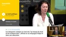 Budget 2018 : la France Insoumise va distribuer 500 000 tracts dans les facs et dans les lycées