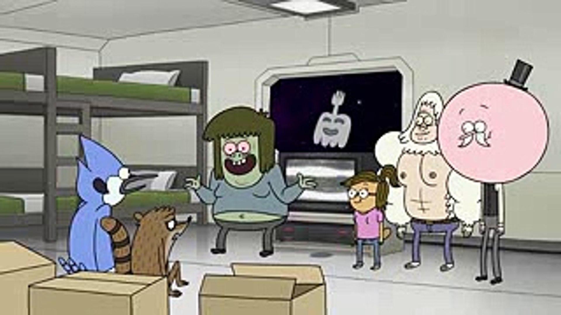 Sürekli Dizi  Dizi Tutkusu  Cartoon Network Türkiye