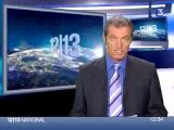 lemonde.fr : Télézapping du 07 11  07