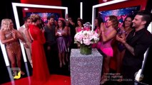 EXCLUSIVE - Victoria Arlen Gushes Over Taylor Swift Sending Her Flowers After 'DWTS' Performance-tkRxToJTEuI
