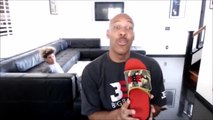 LaVar Ball Explains Why He Removed LaMelo From Chino Hills High School To Be Home-Schooled-k30pA-ln0F4