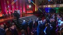 George McGinnis' Hall of Fame Enshrinement Speech-htOk70FLZyk