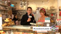 The Lowdown Leeds - 3rd October