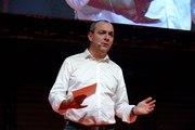 Le progrès en tête - Discours de Laurent Berger