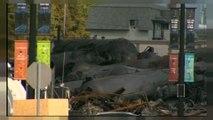Québec : début du procès de la tragédie ferroviaire de Lac-Mégantic