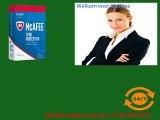 + 31-85-0013-915 McAfee Technical Support Nummer Nederland