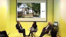 Modifier Maisons groupées, écologie constructive et travail sur les espaces intermédiaires