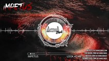 Impetus - Look At Me (Original Mix) - Official Preview (Activa Dark)