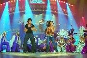Dil Na Diya (Full Song) Krrish - Hrithik Roshan, Priyanka Chopra - 1080p HD - youtube Lokman374