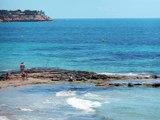 Achat immobilier en Espagne bord de mer Annonces immobilières Appartement à vendre Costa Blanca