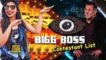 Bigg Boss 11 - 5th October 2017 News Colors Tv Salman Khan Bigg Boss 11 2017