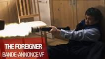 """THE FOREIGNER - Bande Annonce 90"""" - VF"""