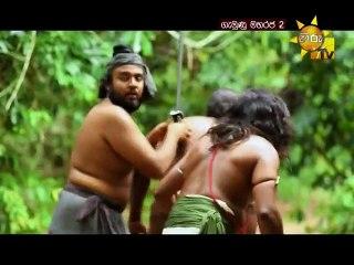 Gemunu Maharaja 2 - 04/10/2017 - 103