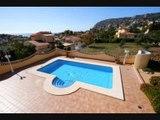Projet d'achat immobilier en Espagne bord de mer ? Annonces immobilières Costa Blanca avec vue sur mer