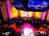Wadi3 et Saïd Comedia - Foukaha - 4 - كوميديا وديع و سعيد