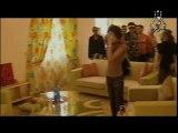 Alhane wa chabab 2007