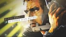 BladeRunner - Autopsie d'un mythe - Sujet cinéma - Tchi Tcha