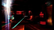 DEAD SPACE (Android) - IM GOING CRAZY, Part 4