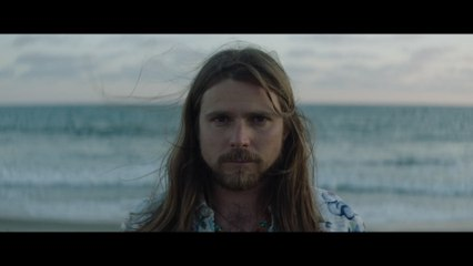 Lukas Nelson & Promise of the Real - Find Yourself