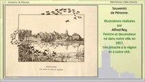 08 - PERONNE, PROMENADE DANS LE TEMPS... Péronne 1900-1914 (2)