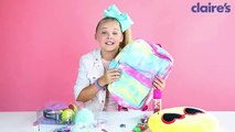 JoJo Siwas Top Picks for Back to School   Claires